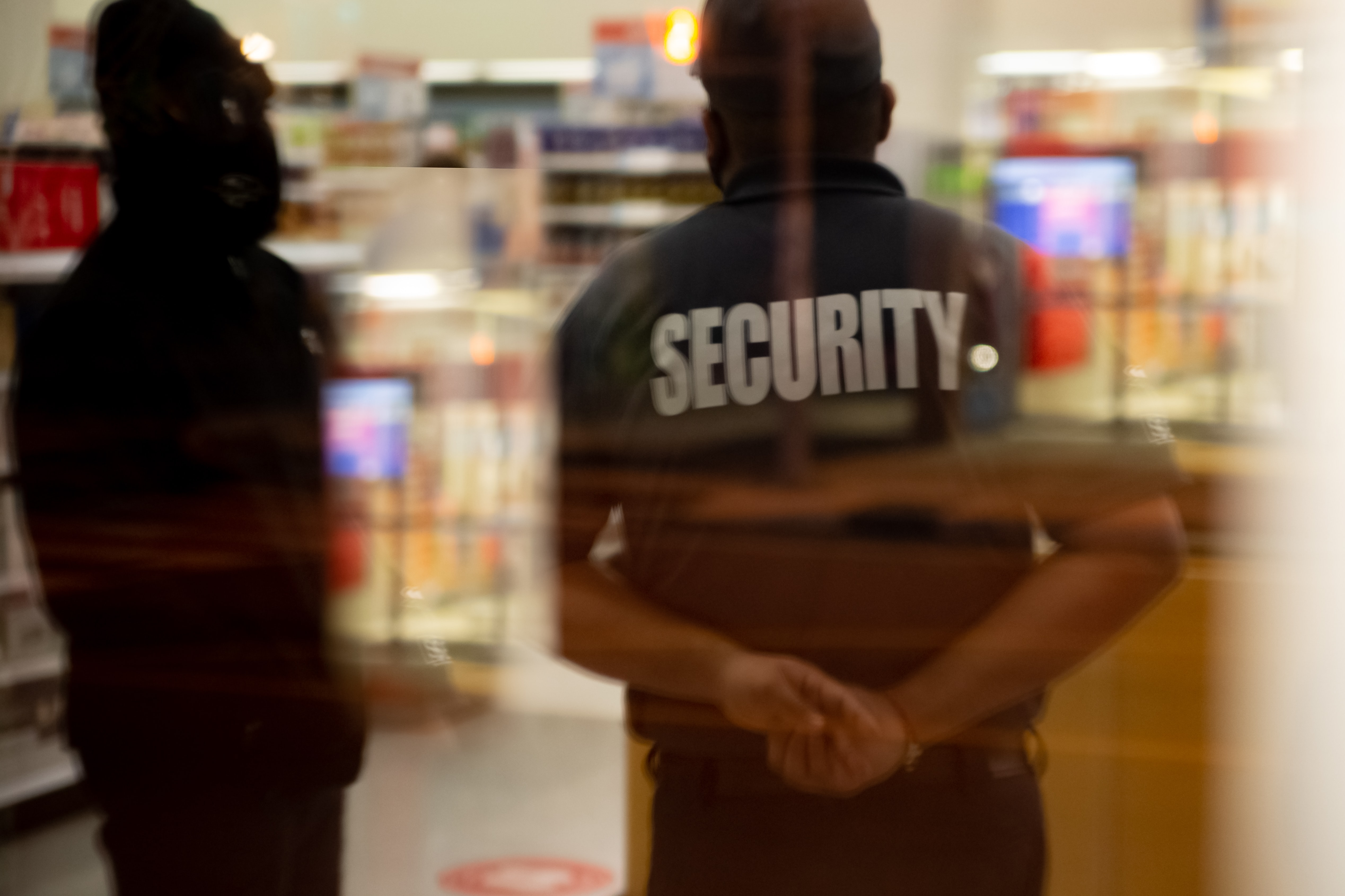 birmingham-security-guards-watching-over-your-business