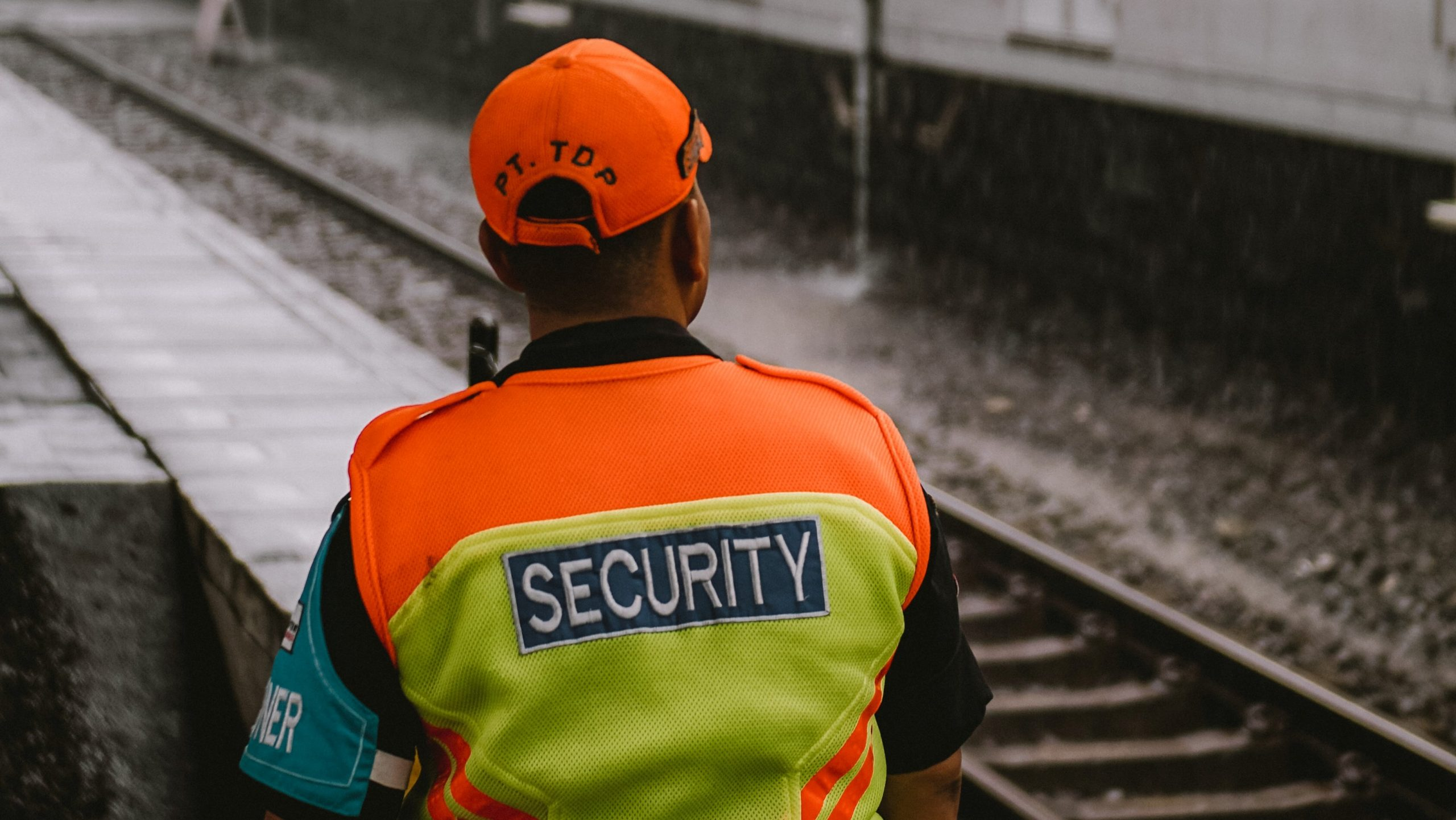 birmingham-security-guards-watching-over-your-security-safety